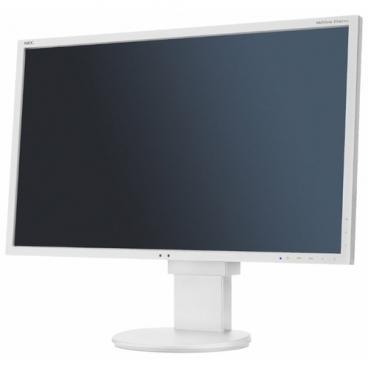 Монитор NEC MultiSync EA223WM
