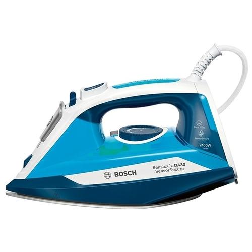 Утюг Bosch TDA 3024210
