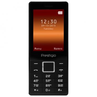 Телефон Prestigio Muze D1