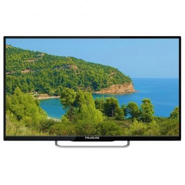 Телевизор Polarline 32PL13TC-SM