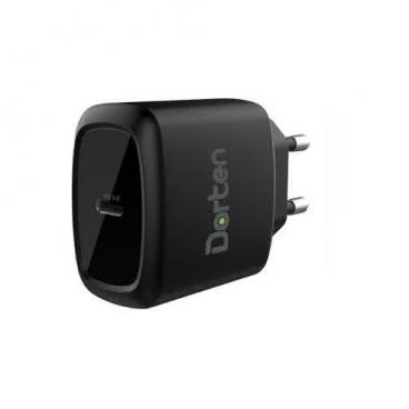 Сетевая зарядка Dorten DN205101