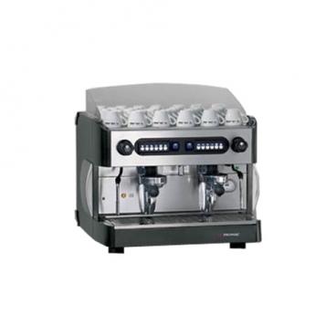Кофемашина Promac Green Compact ME 2GR