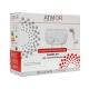 Проточный электрический водонагреватель Atmor Classic 501 5 душ