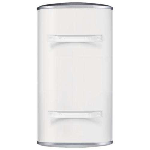 Накопительный электрический водонагреватель Zanussi ZWH/S 100 Smalto