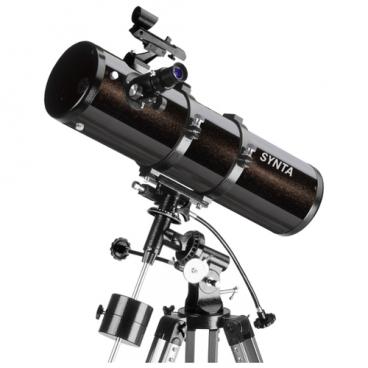 Телескоп Synta BK P130650EQ2