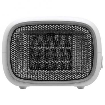 Тепловентилятор Baseus Warm Little White Fan Heater