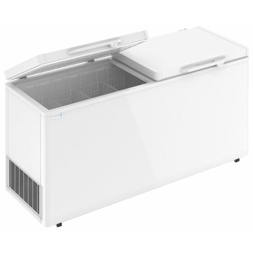 Морозильный ларь FROSTOR F700SD