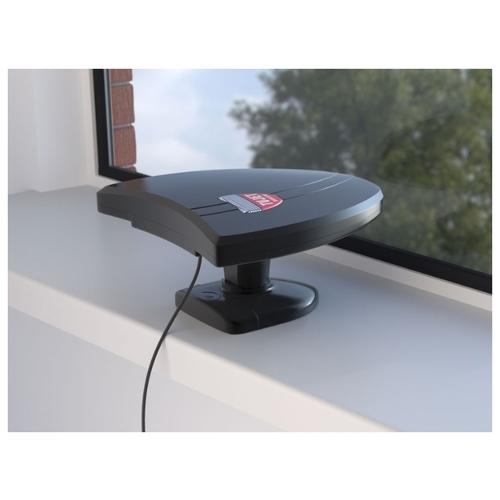 Антенна РЭМО BAS-5340-USB TVJET