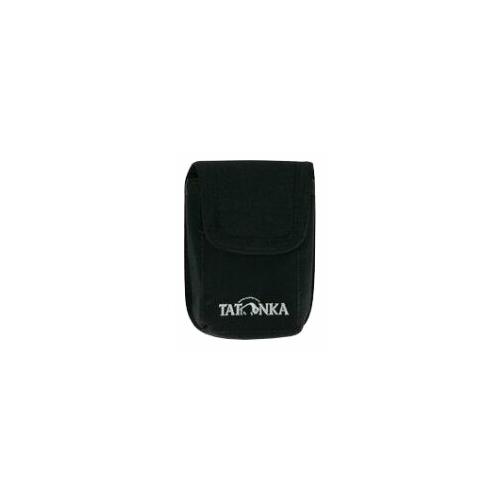 Чехол для фотокамеры TATONKA Camera Pocket
