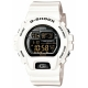 Часы CASIO G-SHOCK GB-6900B-7E