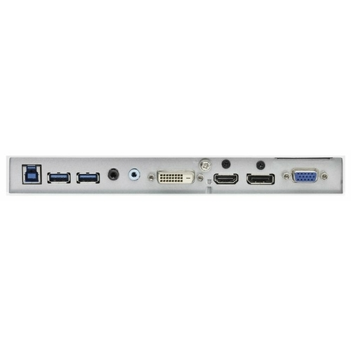 Монитор NEC MultiSync P212