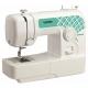 Швейная машина Brother ModerN14