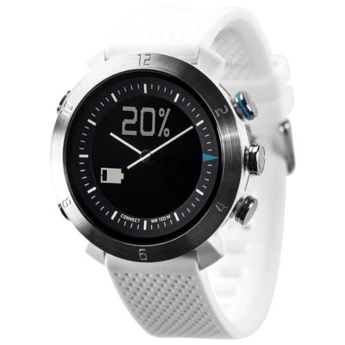 Часы Cogito Classic Silicon