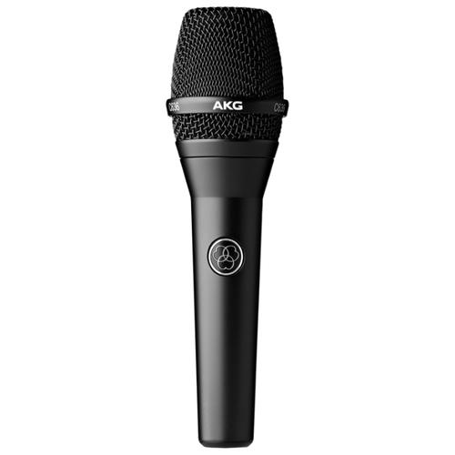 Микрофон AKG C636