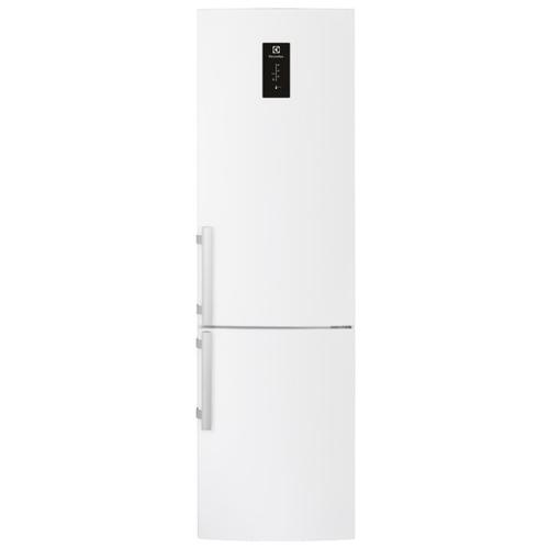 Холодильник Electrolux EN 3854 NOW