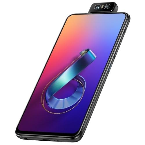 Смартфон ASUS Zenfone 6 ZS630KL 6/128GB