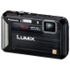 Фотоаппарат Panasonic Lumix DMC-FT20