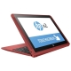 Планшет HP x2 10 Z8350 4Gb 64Gb