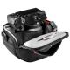 Сумка для фотокамеры Manfrotto Holster Extra Small