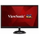 Монитор Viewsonic VA2261-8