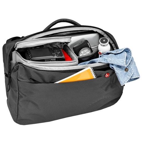 Рюкзак для фотокамеры Manfrotto Sling for DSLR camera