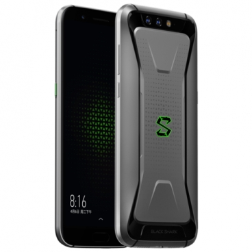 Смартфон Black Shark 8/128GB