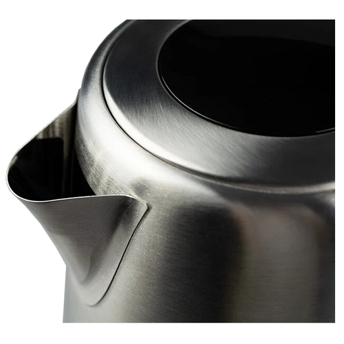Чайник Hermes Technics HT-EK703