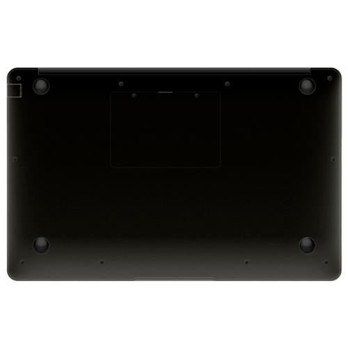 Ноутбук KREZ N1403S Travel