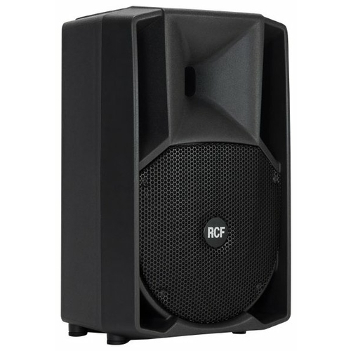 Акустическая система RCF ART 710-A