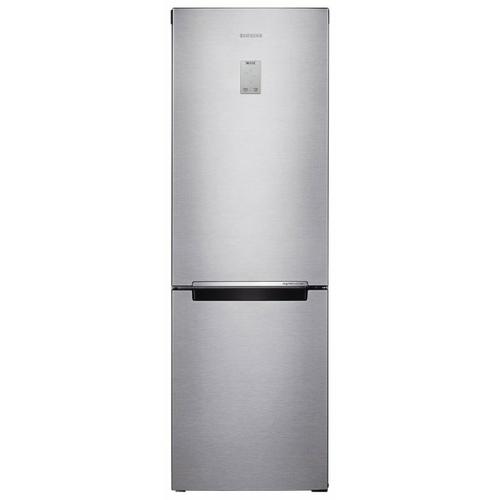 Холодильник Samsung RB-33 J3420SA