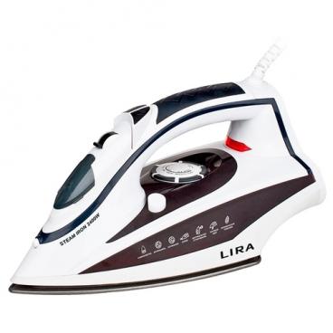 Утюг Lira LR 0603