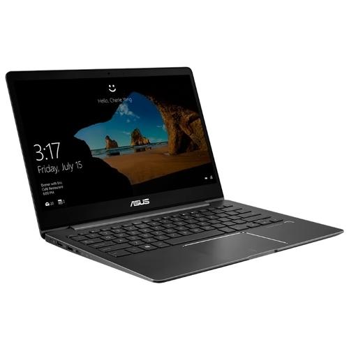 Ноутбук ASUS ZenBook 13 UX331FN
