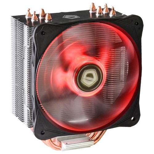 Кулер для процессора ID-COOLING SE-214L-R