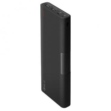 Аккумулятор Qumo PowerAid QC 3.0 26000 (22184)