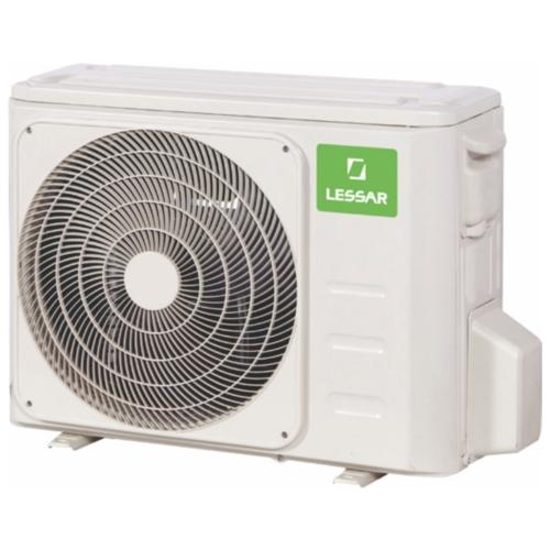 Настенная сплит-система Lessar LS-H07KPA2 / LU-H07KPA2