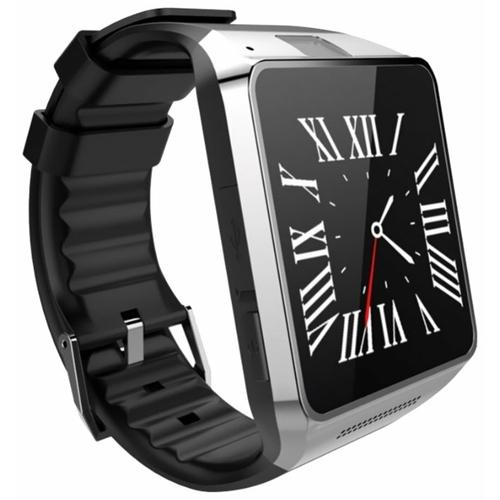 Часы KingWear DZ09 m17