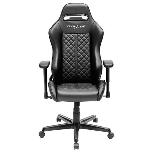 Компьютерное кресло DXRacer Drifting OH/DH73 игровое
