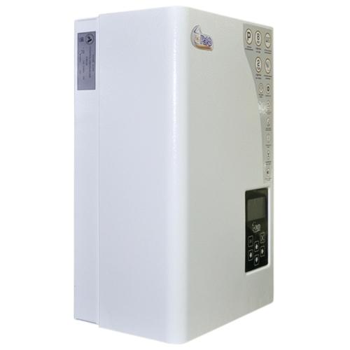 Электрический котел Рэко 5П 5 кВт одноконтурный