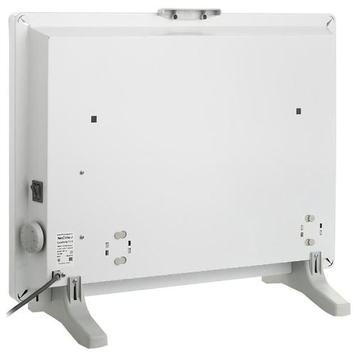 Конвектор NeoClima Comforte T1.5