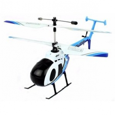 Вертолет Great Wall Toys