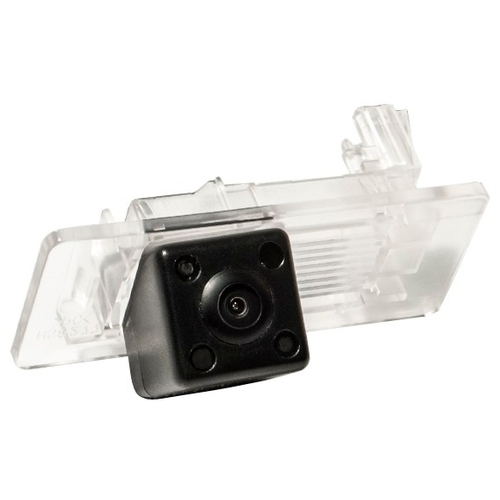 Камера заднего вида AVEL AVS315CPR/134