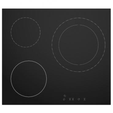 Варочная панель Simfer H60D13B001