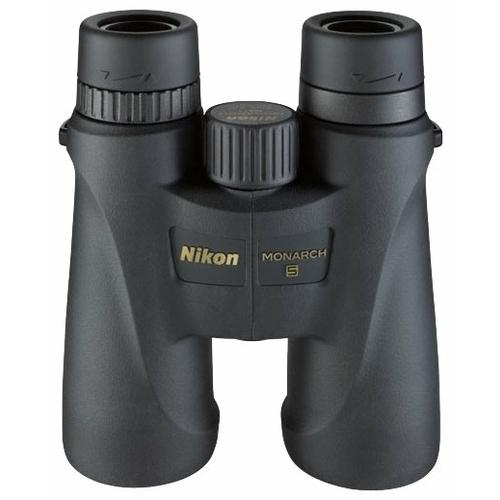 Бинокль Nikon Monarch 5 8x42