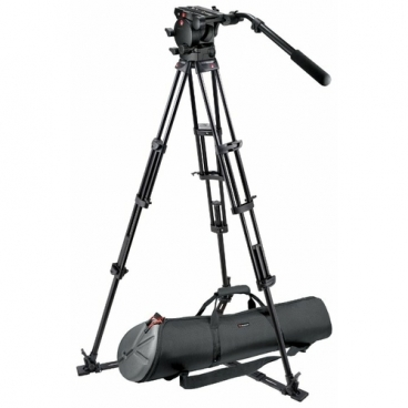 Штатив Manfrotto 545GB/526
