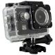 Экшн-камера Prolike PLAC002