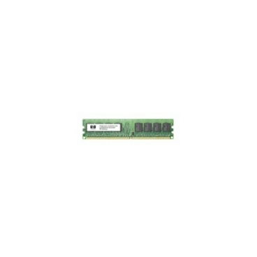 Оперативная память 2 ГБ 1 шт. HP QC447AA