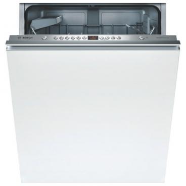 Посудомоечная машина Bosch SMV65M30
