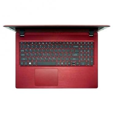 "Ноутбук Acer ASPIRE 3 (A315-53G-36DJ) (Intel Core i3 7020U 2300 MHz/15.6""/1920x1080/4GB/500GB HDD/DVD нет/NVIDIA GeForce MX130/Wi-Fi/Bluetooth/Linux)"