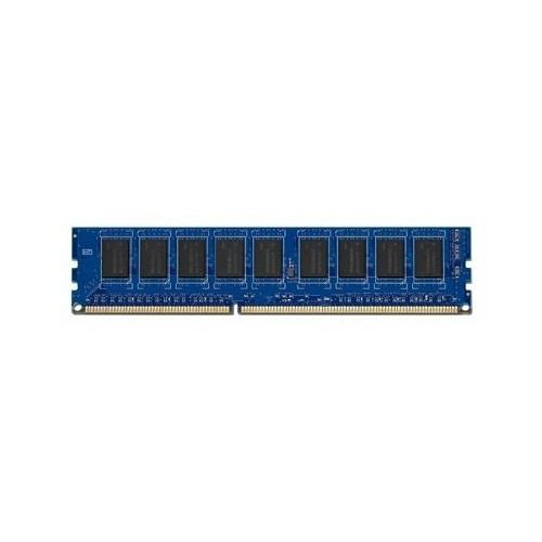 Оперативная память 2 ГБ 1 шт. Apple DDR3 1333 ECC DIMM 2Gb