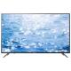 Телевизор Daewoo Electronics U49V870VKE